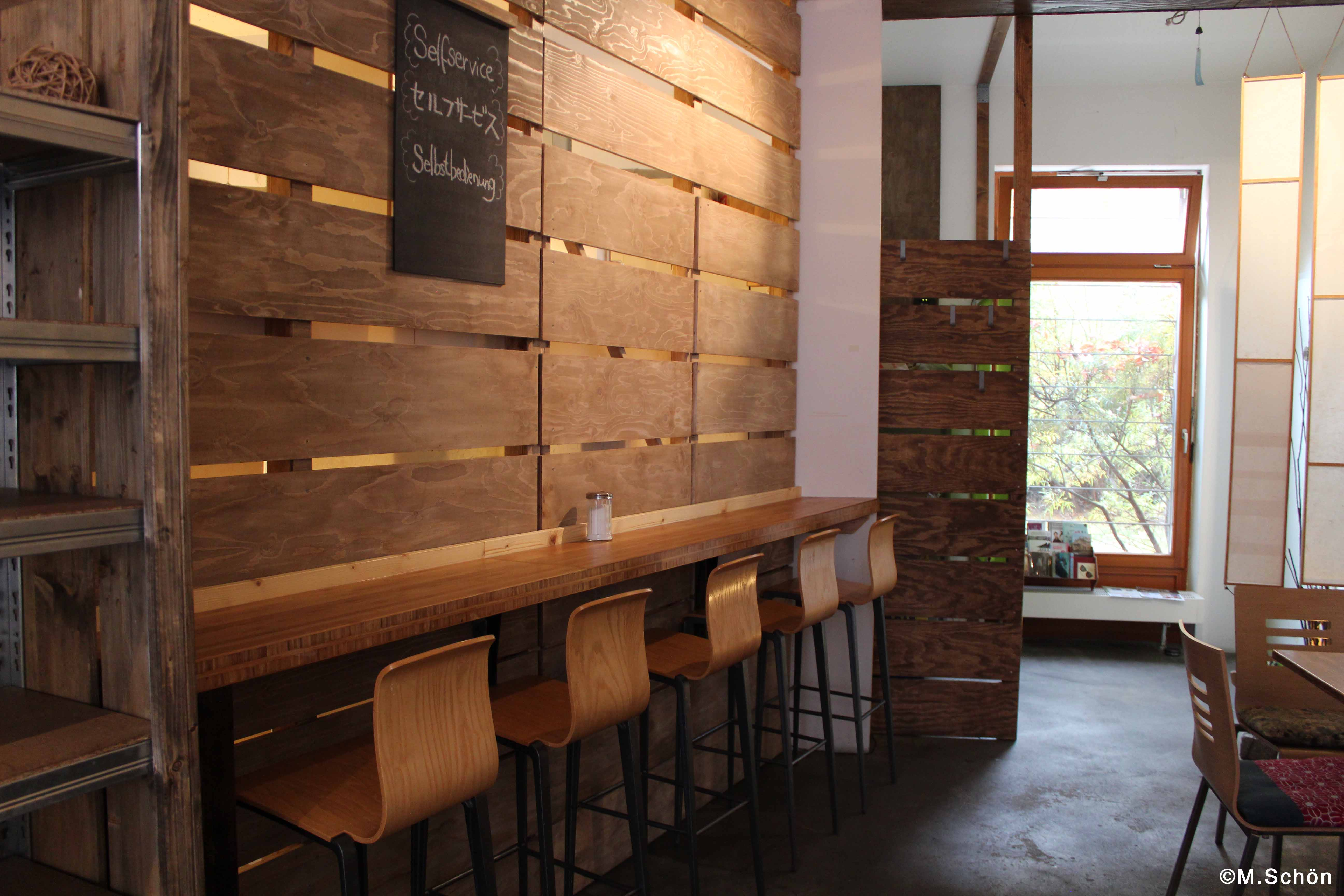 Gemütlich Schaffen Küche Tee Einladungen Fotos - Küche Set Ideen ...