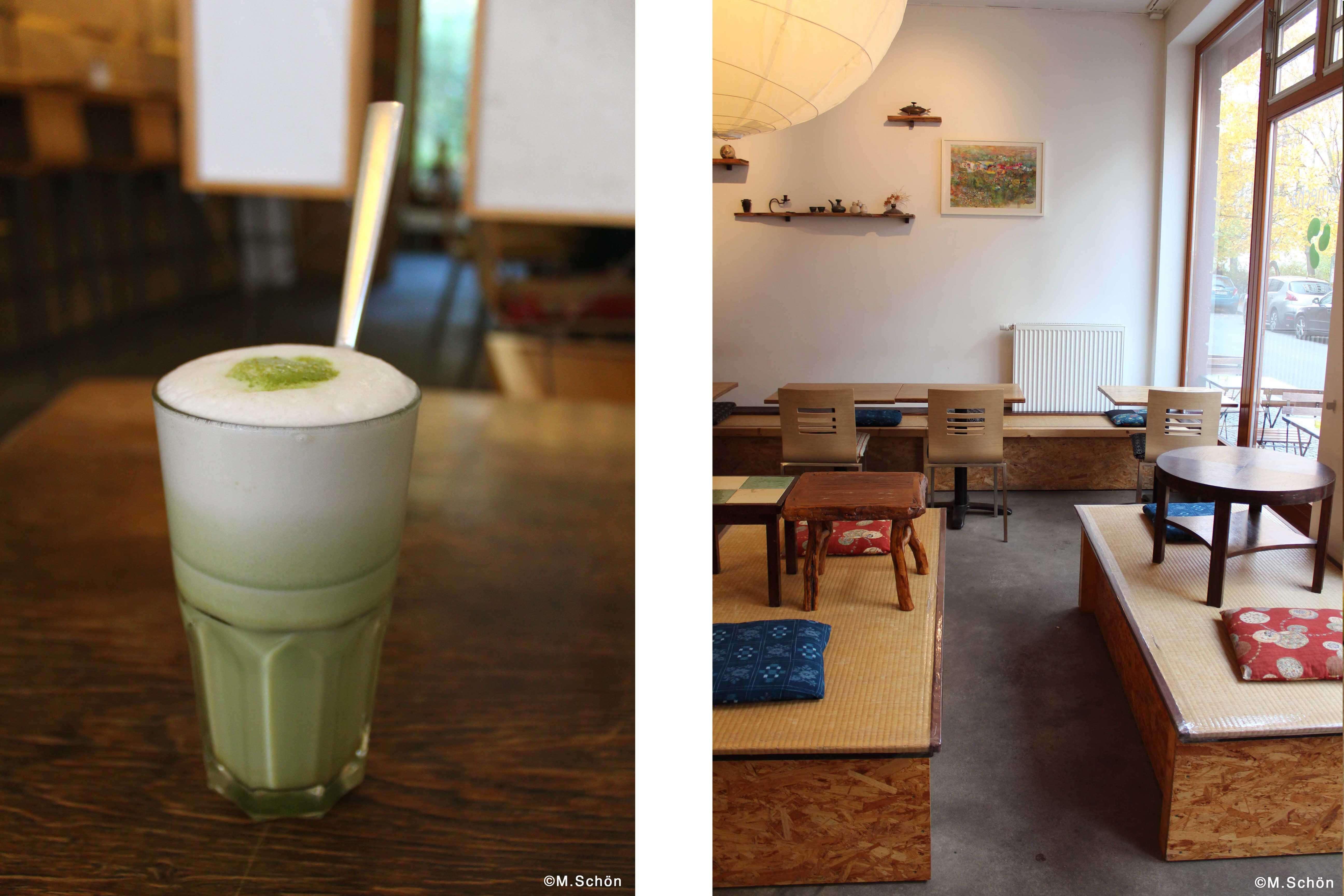 Wunderbar Schaffen Küche Tee Einladungen Bilder - Küchenschrank ...
