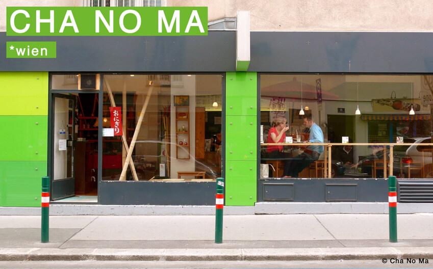 Cha-No-Ma-Matcha-Cafe